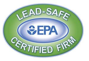 EPA LeadSafeCertFirm v C