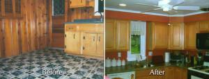 slider kitchen